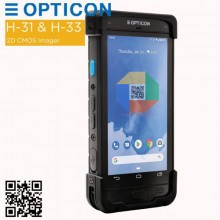 OPTICON H-33