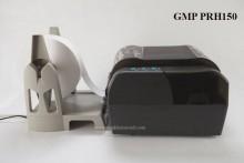 GMP PRL150