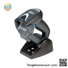Máy đọc mã vạch Datalogic Gryphon GM4400