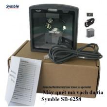 Symble SB-6258