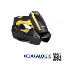 Máy đọc mã vạch không dây Datalogic PM9500