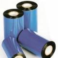 Ruy băng mã vạch Wax Resin Premium FC401