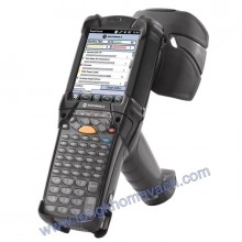 Motorola MC9190 Z