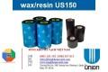 Mực in mã vạch Wax Resin US150