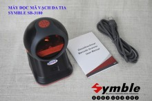 Symble SB-3180
