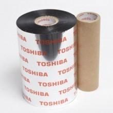 Ribbon Wax Toshiba AW3