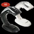 Máy đọc mã vạch Datalogic Heron HD3130-WH