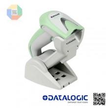 Máy đọc mã vạch Datalogic Gryphon I GD4100 HC