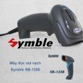 Symble SB-1258