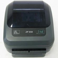 Zebra ZP550