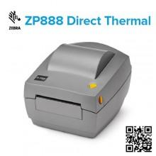 Zebra ZD210