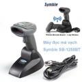 Symble SB-1258BT