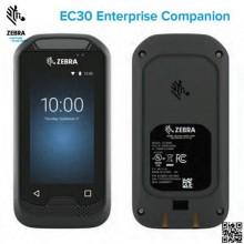 Zebra EC30