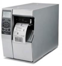 Zebra ZT510 - 300dpi