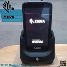Zebra TC25